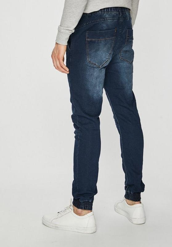 Мужские джинсы бренда Haily's Men Новые!!