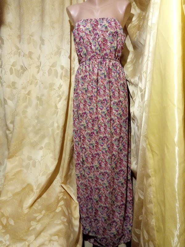 Платье женское new look