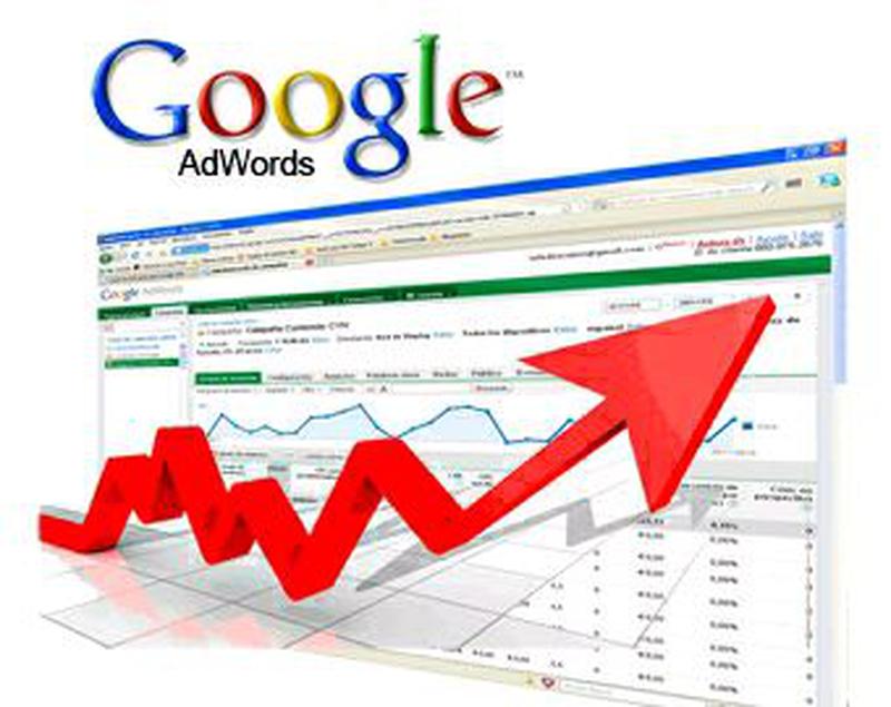 Работа онлайн, рекламный агент