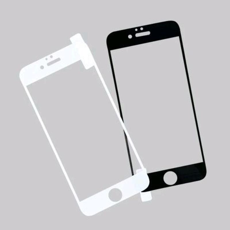 Захисне скло для IPhone