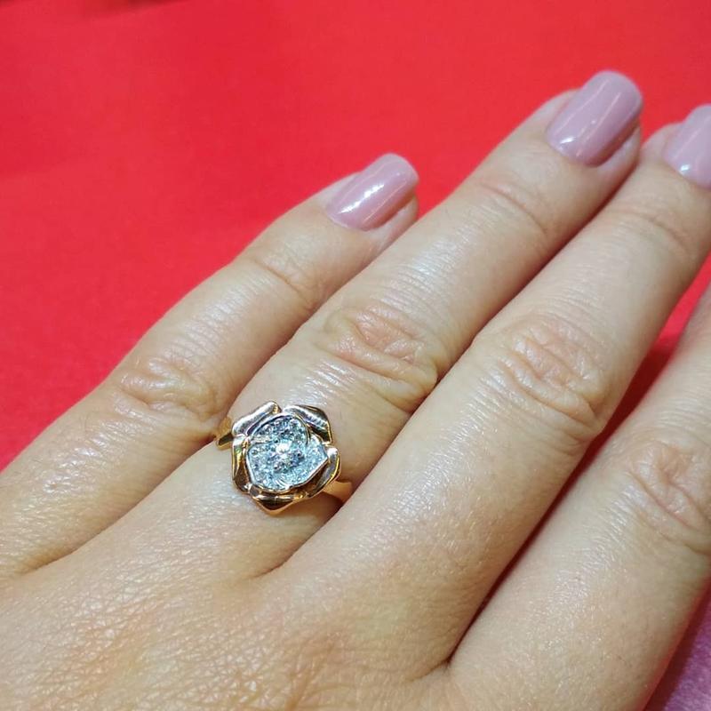 Золотое кольцо - Фото 3
