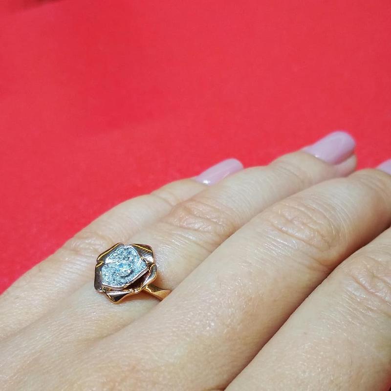 Золотое кольцо - Фото 4