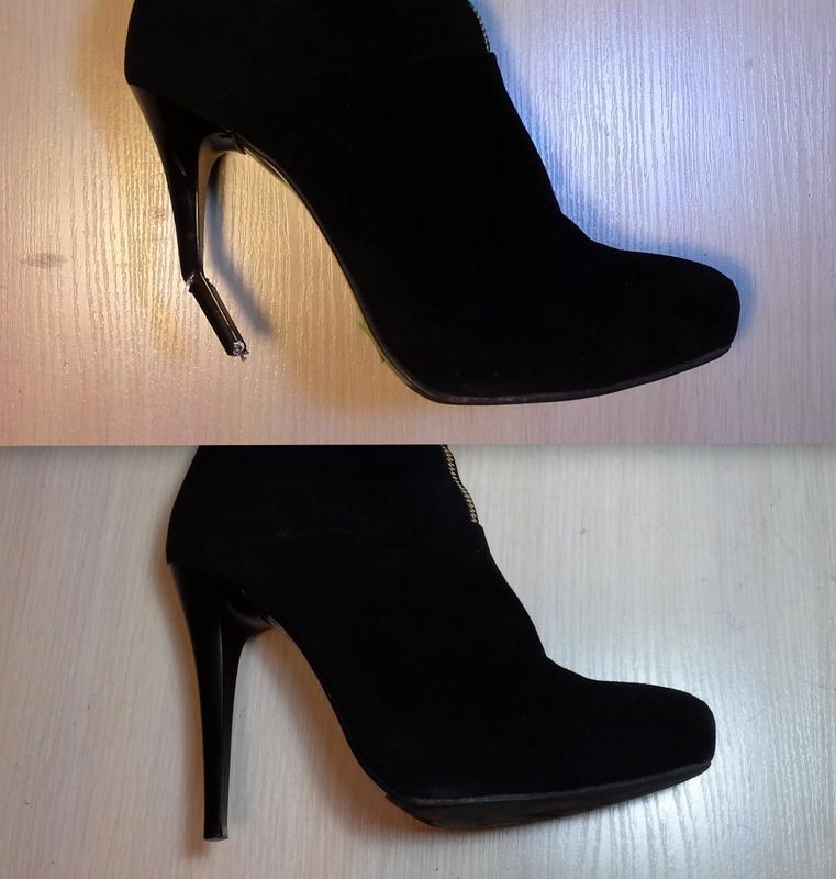 Женская обувь туфли осень фото добраться водопада