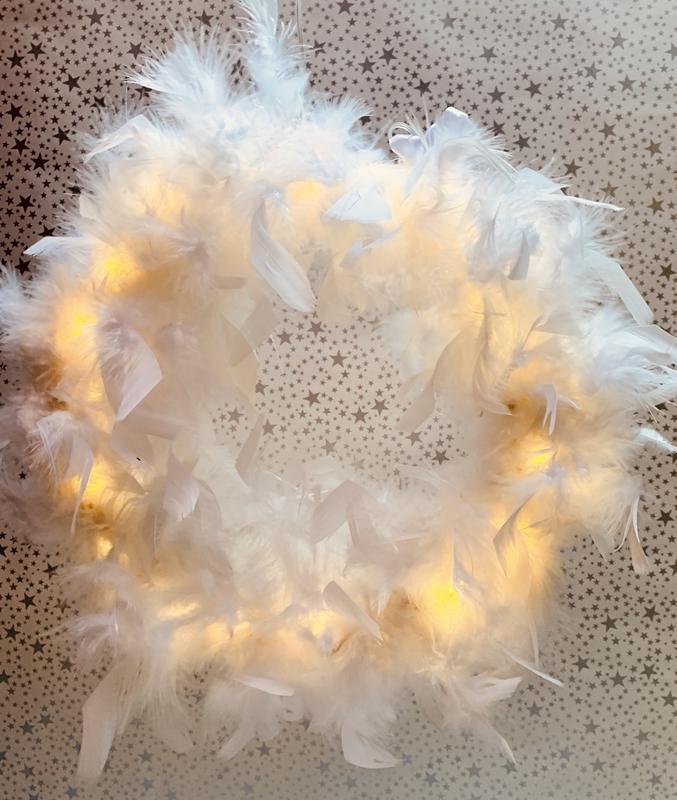 Милый и ламповый декор для дома @cucumber_cv - Фото 2