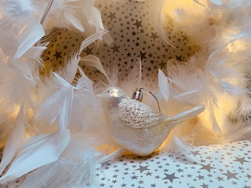 Милый и ламповый декор для дома @cucumber_cv - Фото 15