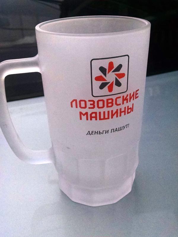 Нанесение на посуду, чашки, бокалы. Деколь - Фото 5