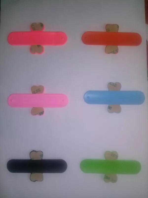 Подставка для телефона - Фото 6