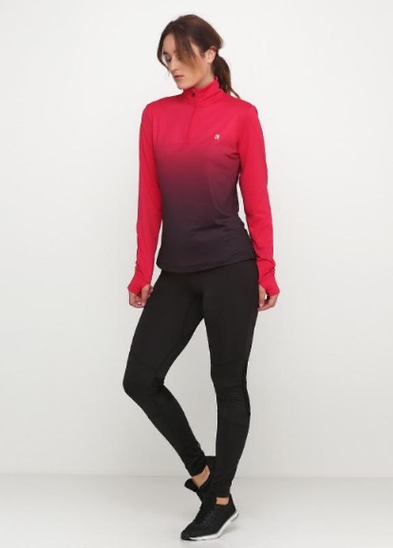 Реглан для бега и спорта от redmax