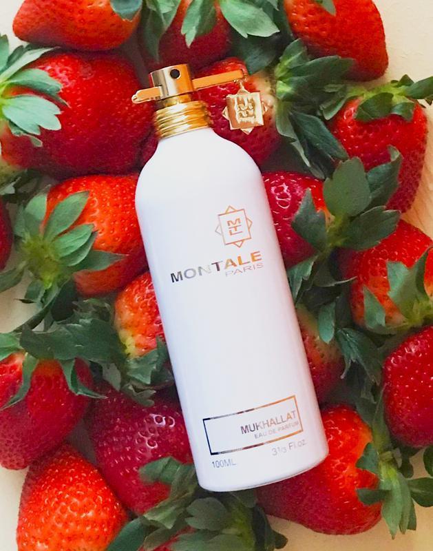 Montale  mukhallat_original_eau de parfum_парфюм.вода