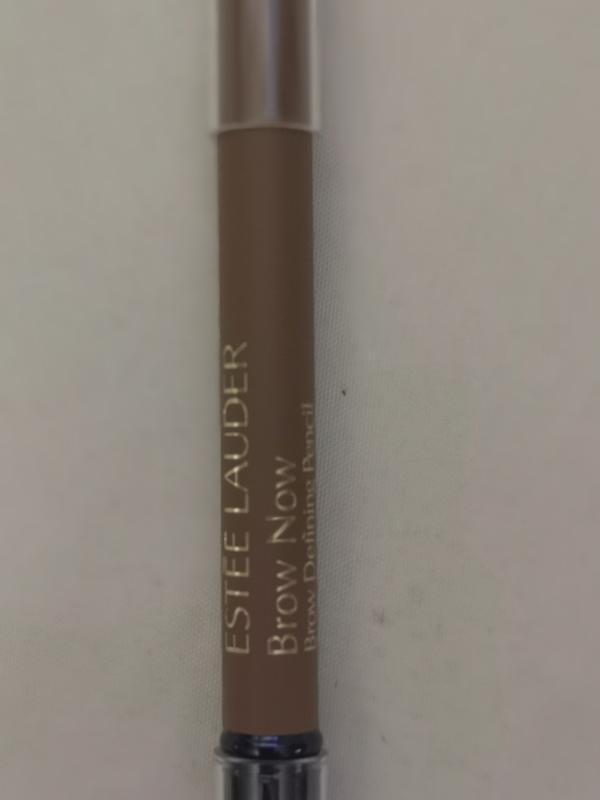 Estee lauder brow now defining pencil карандаш для коррекции б... - Фото 3