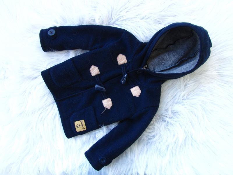Стильная пальто  куртка кофта с капюшоном jasper conran