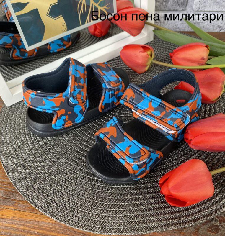 ✔ босоножки производства украина!