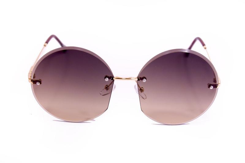 Солнцезащитные очки ☀️