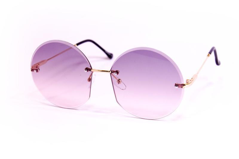 Солнцезащитные очки 🌞