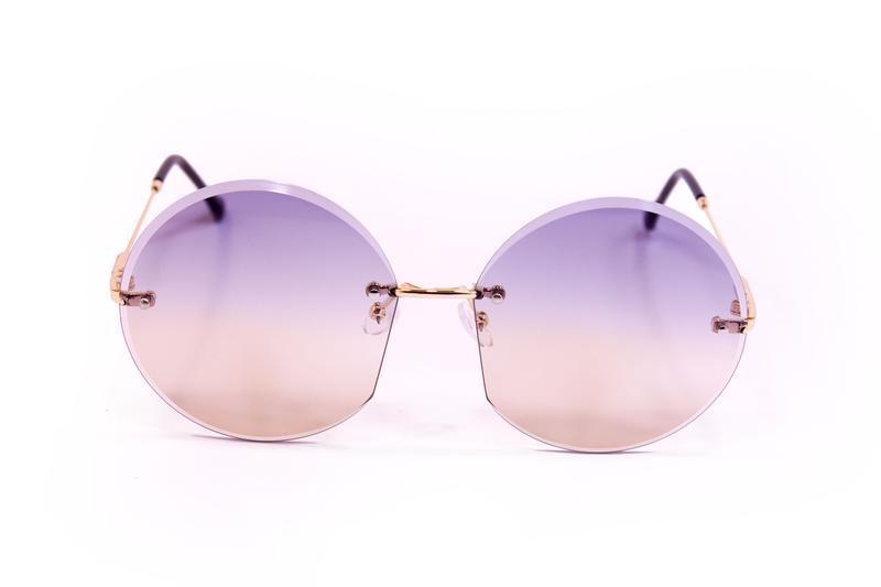 Солнцезащитные очки 🌈