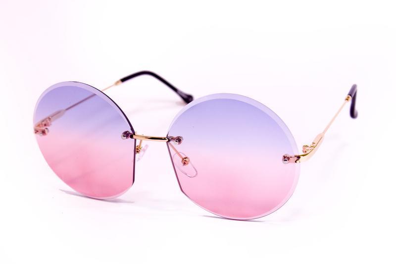 Солнцезащитные очки 🎀