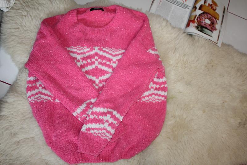 Светр свитер кофта джемпер