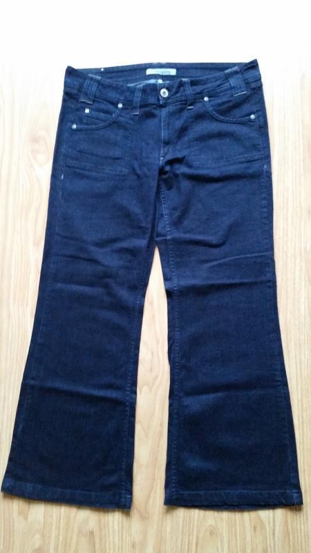 Женские джинсы blue ridge w33l32