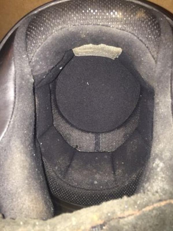 Шлем Uvex - Фото 3