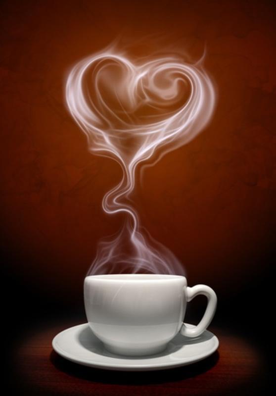 Оптимизация работы кофеен.
