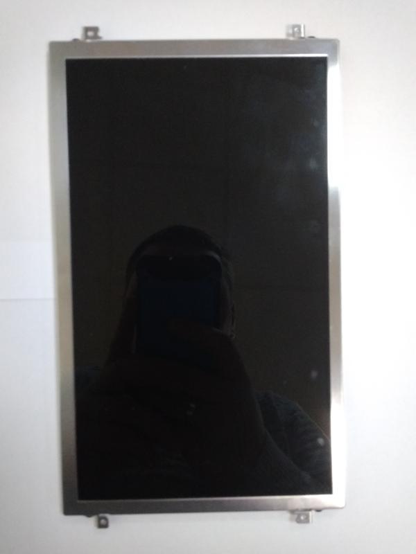 Матрица Acer ZG5 ( a110, a150)