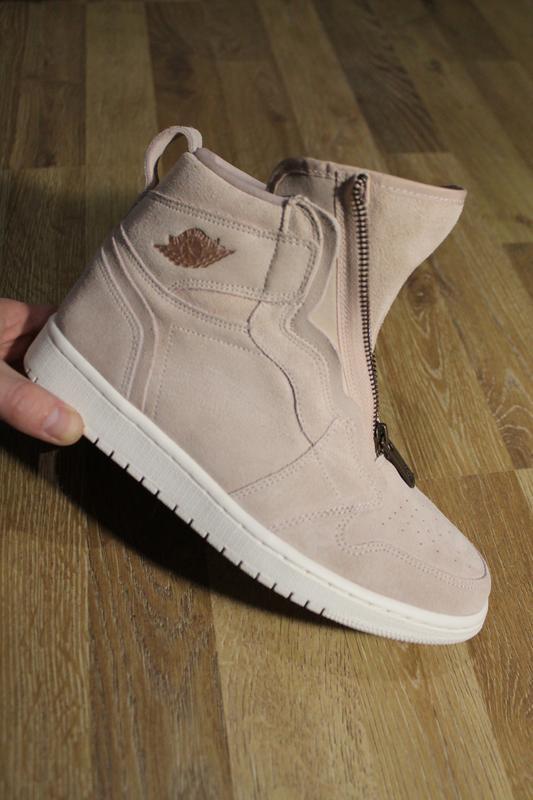 Не реально круті топові jordan кросівки кроссовки
