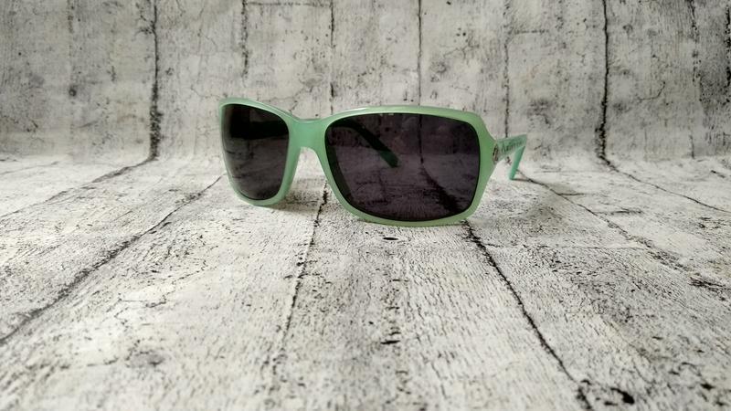 Солнцезащитные очки celine made in italy