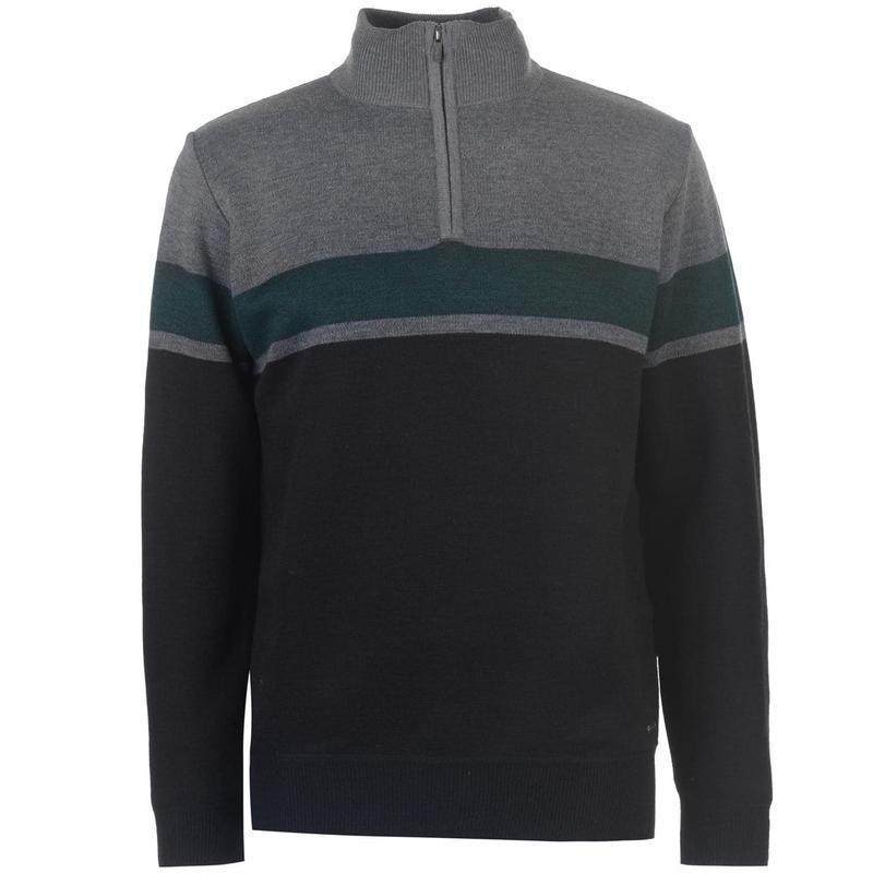 Pierre cardin мужской свитер под горло в наличии англия оригинал