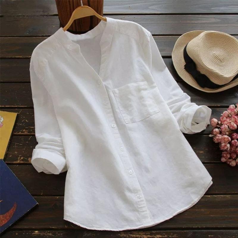 Рубашка туника