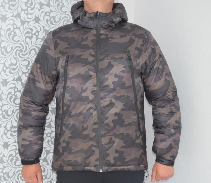 Зимняя куртка из новых коллекций cedarwood state ® ultra light...