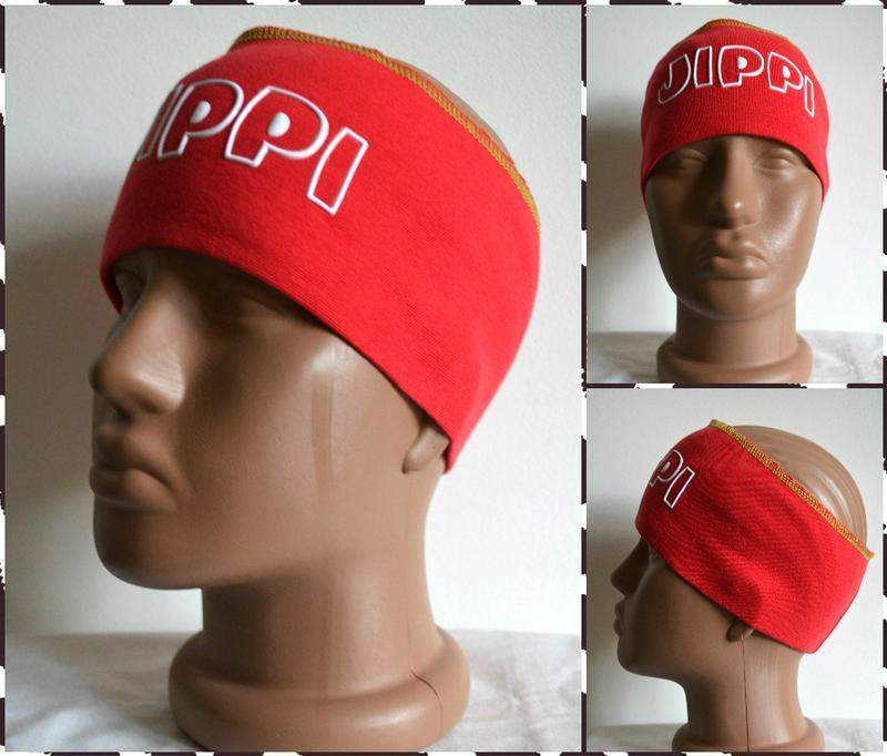 Jippi ® детская пов'язка размер one size