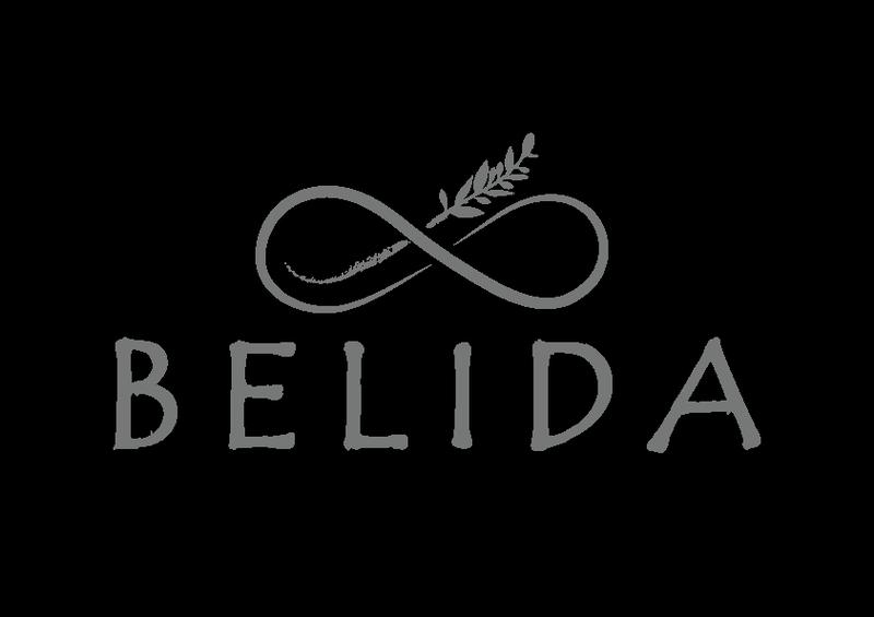 Разработка логотипа (до 3 вариантов)