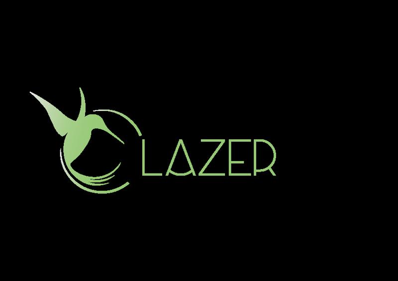 Разработка логотипа (до 3 вариантов) - Фото 2