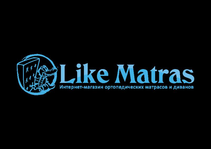 Разработка логотипа (до 3 вариантов) - Фото 3