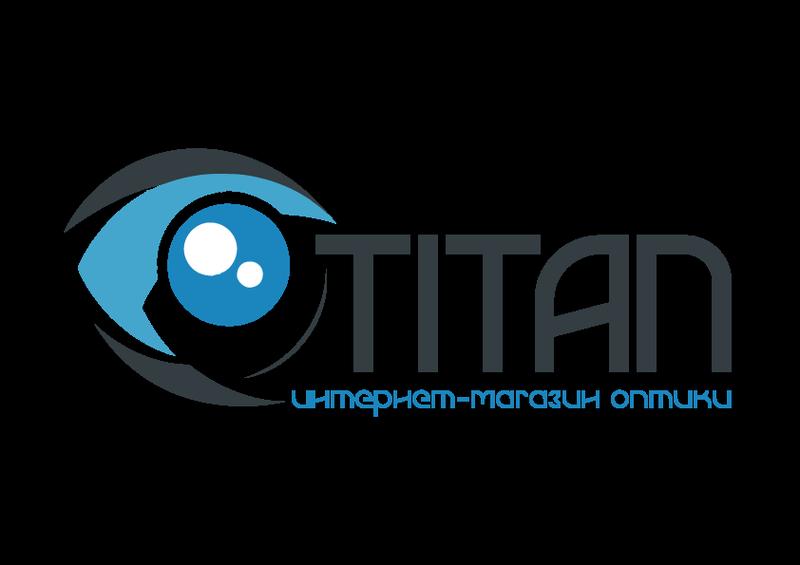 Разработка логотипа (до 3 вариантов) - Фото 4