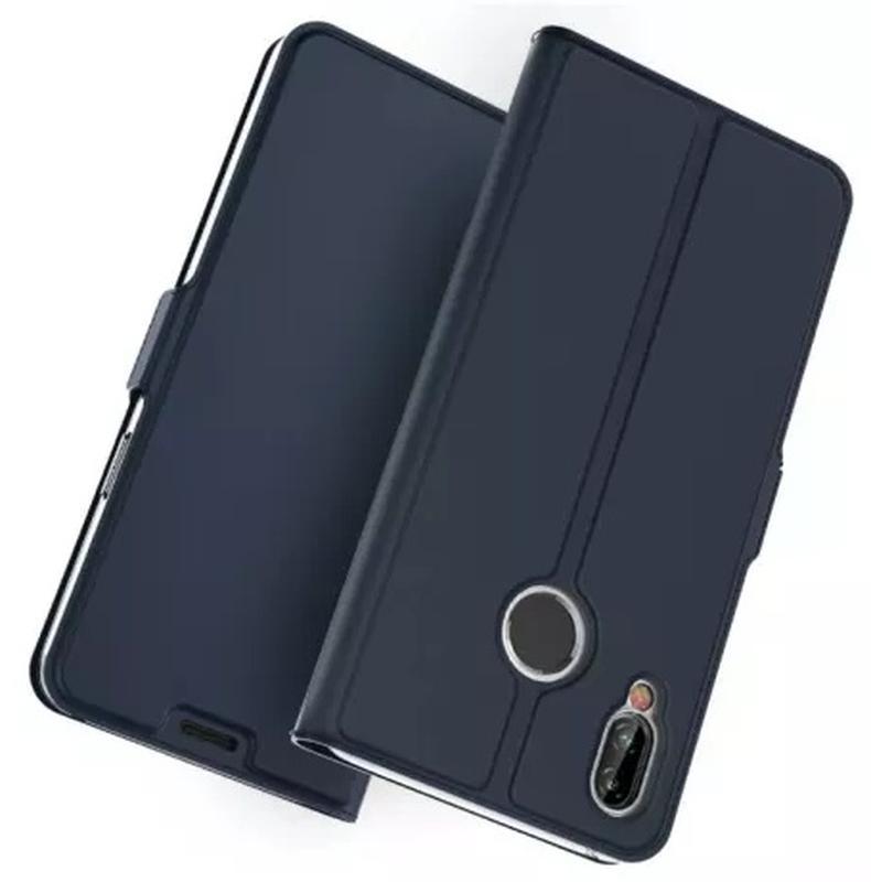 Чехол-Книжка для Huawei P20 Lite