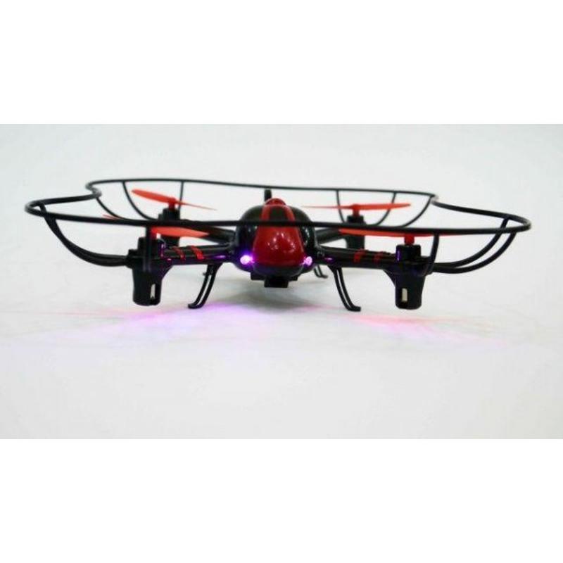 Квадрокоптер Dragonfly 403 / 407 - Фото 3