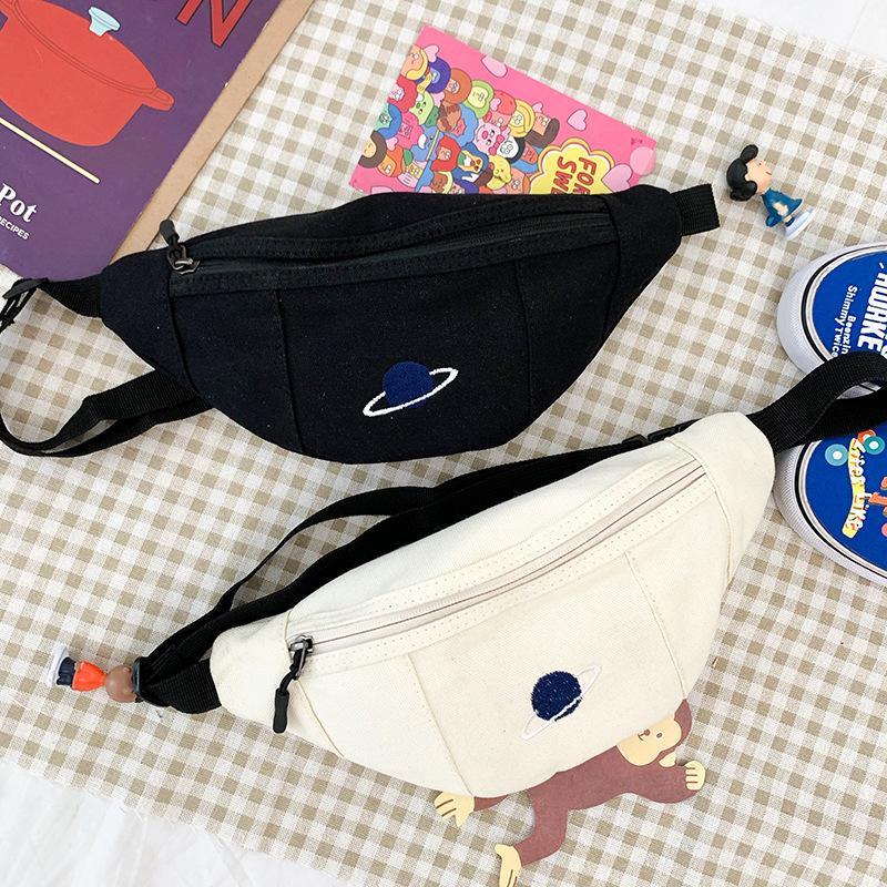 Сумка на пояс, бананка, сумка через плечо, мужская сумка женская