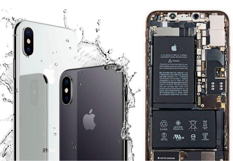 Ремонт iphone/samsung/xiaomi/Huawei/sony/meizu/apple watch/мобиль