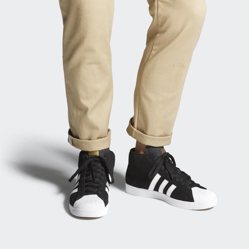 Adidas cq1173 кроссовки кеды оригинал