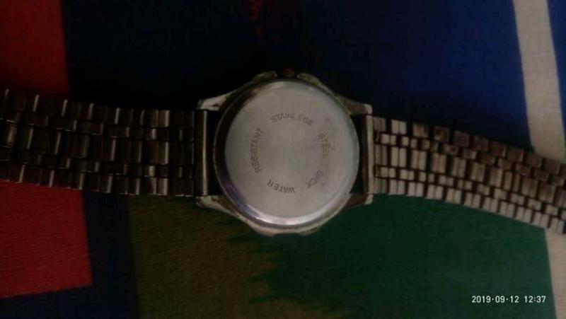 Недорого часы продам стоимость часа татэнергосбыт киловатт