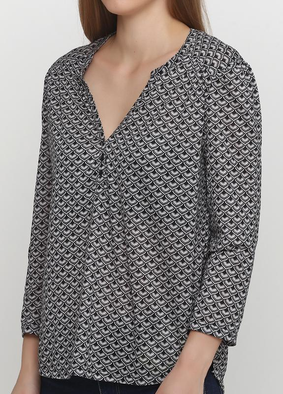 Блуза h&m женская bl105
