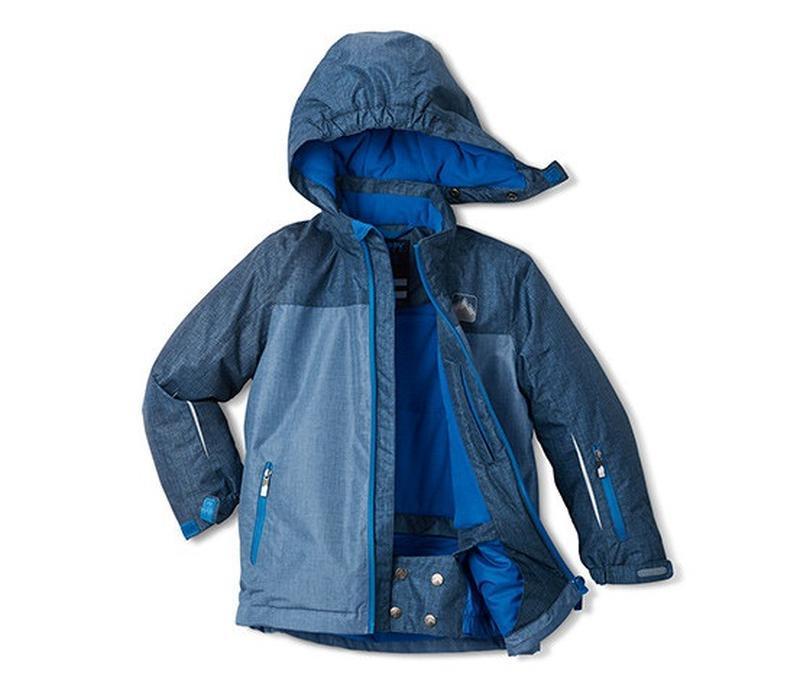 Водонепроницаемая, ветрозащитная куртка, мембрана 3000