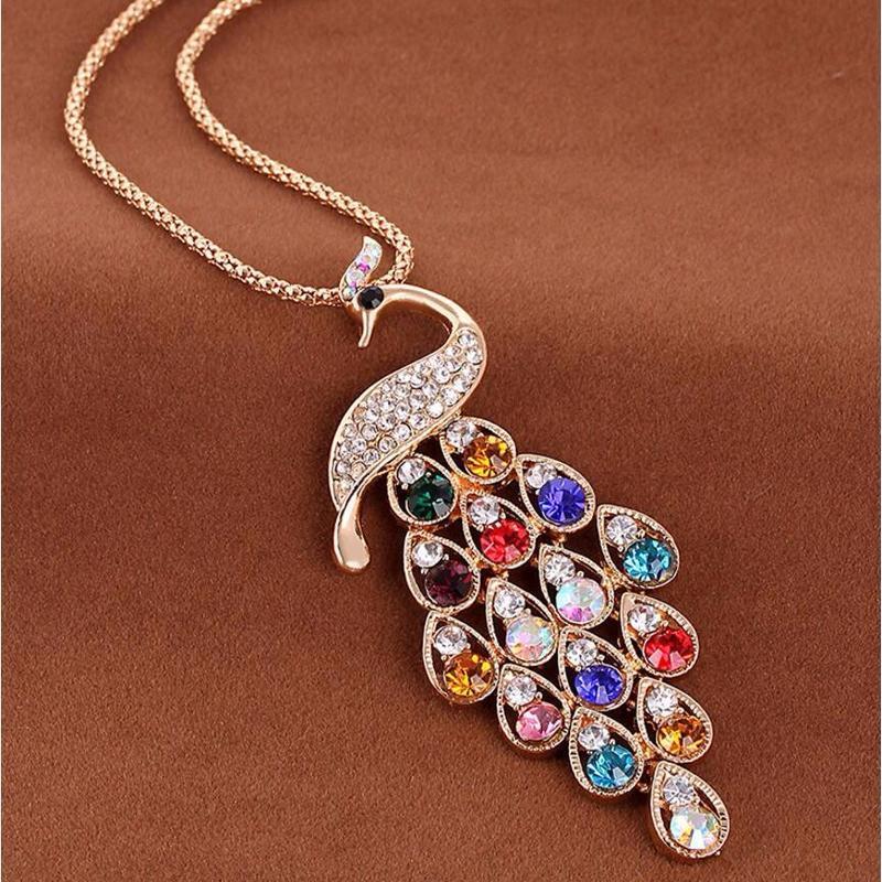 2.бижутерия, колье, ожерелье.
