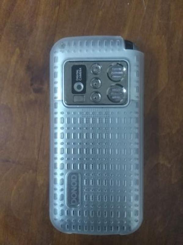 Продам телефон Donod d906 S-TELL S2-01 SAMSUNG GT-E1080i - Фото 2