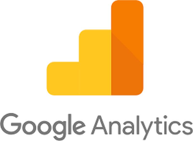 Установка Google Analytics на Ваш сайт. А также Search Console.