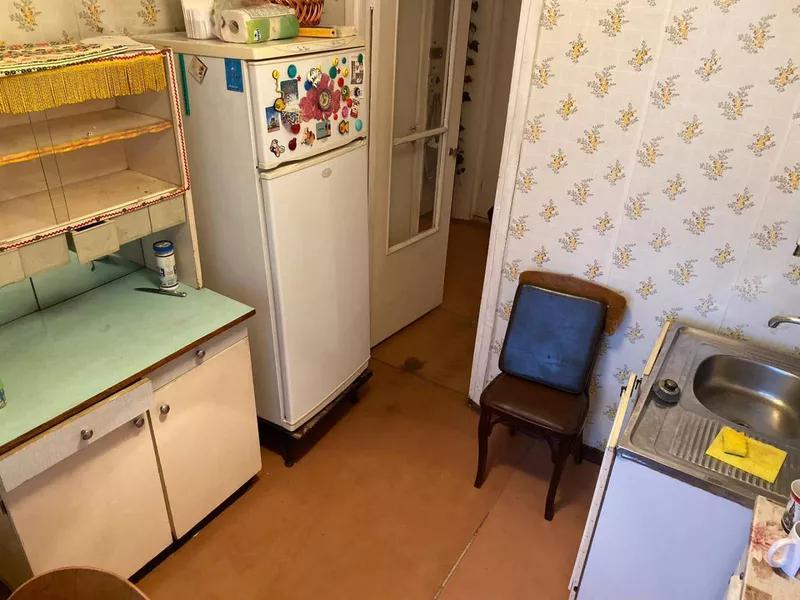 3 к квартиру в сотовом проекте - Фото 9