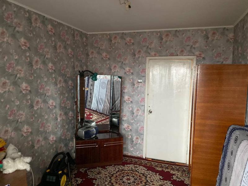 3 к квартиру в сотовом проекте - Фото 2