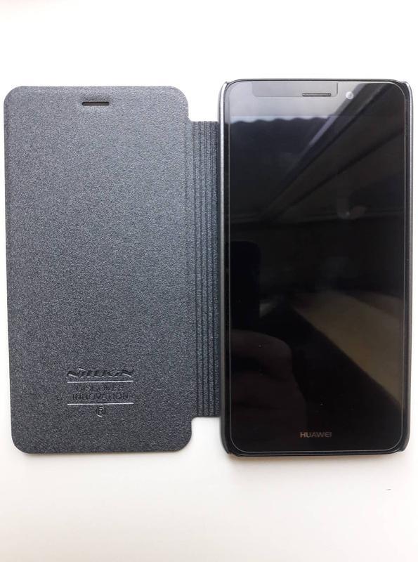 Huawei GT3 Grey