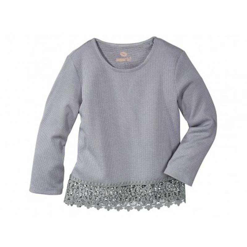 Нарядная кофта блуза для девочки р. 122 128 pepperts германия